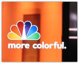 Fall Season 2010: O Upfront da NBC