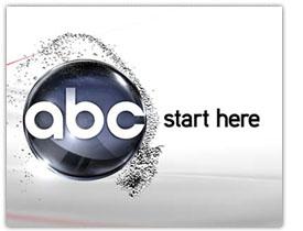 Fall Season 2010: O Upfront da ABC