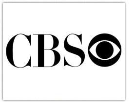 Fall Season 2010: O Upfront da CBS