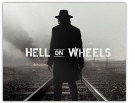 [Imagem: Hell-on-Wheels-AMC.jpg]