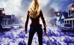 ABC divulga promos animados de Once Upon a Time e Revenge