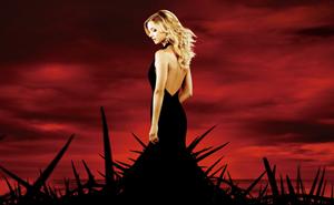 Revenge: Assista antes no Sony e concorra a boxes da primeira temporada [encerrado]