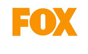 Upfront 2013/2014 da Fox: as renovações, cancelamentos e novas séries do canal