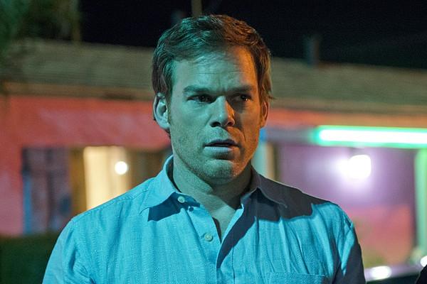 Dexter-8a-temporada-Primeiras-fotos-12