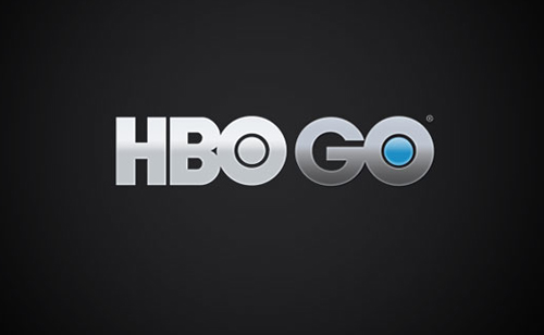 Depois da TV, HBO invade Internet, iPhone, iPod e iPad
