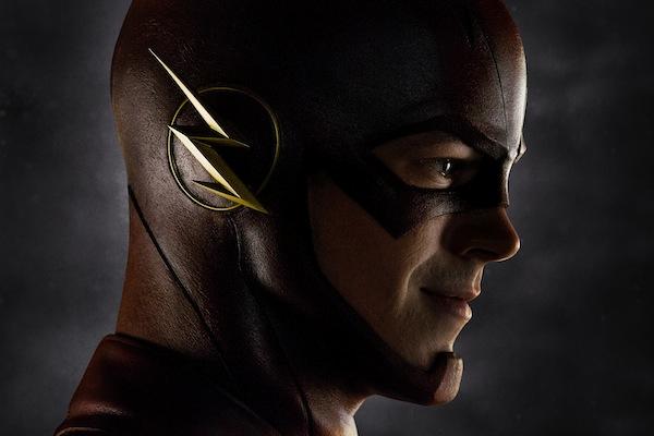 CW anuncia renovações, cancelamentos e novas séries; Spin-off de Supernatural é descartado