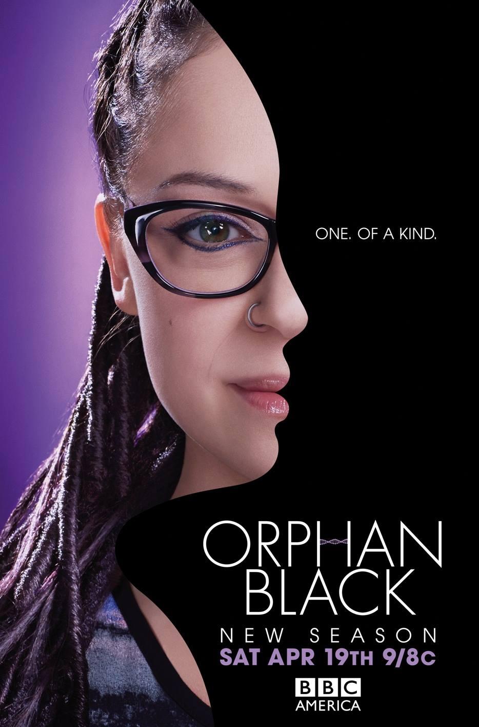 Orphan Of Kos By Sunnyclockwork: Ligado Em Série