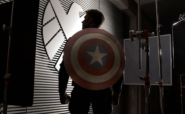 Captain-America-2-Le-Soldat-de-l-hiver-photo