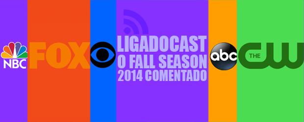 ligadocast2014