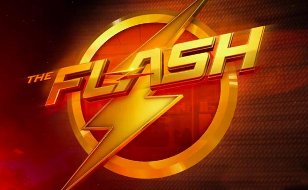CW renova oito de suas séries, incluindo Arrow, The Flash e Supernatural!