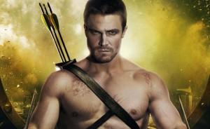 Netflix adiciona Arrow, The Following, The Americans e mais séries ao catálogo