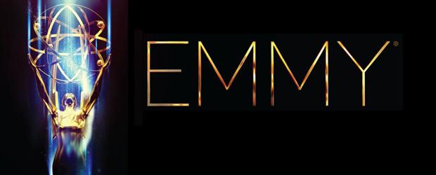 Os indicados ao Emmy 2014