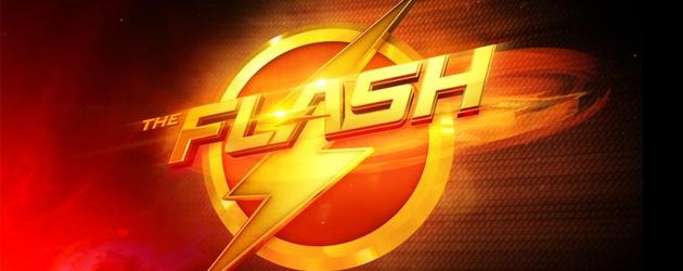 Crítica | O piloto de The Flash