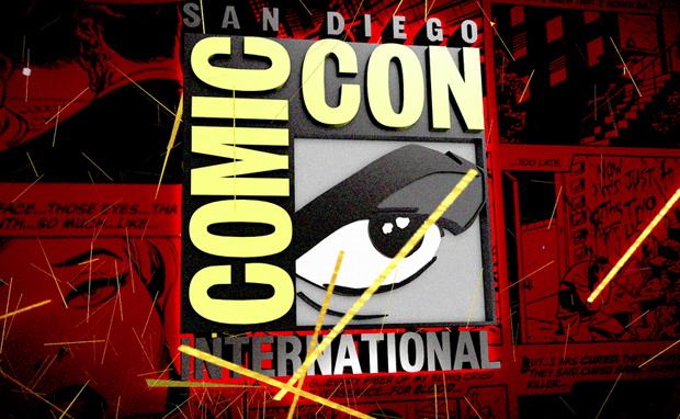 Atores e atrizes das séries da Warner descrevem a Comic-Con em vídeo
