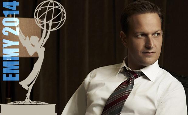 Saiba por quais episódios os indicados ao Emmy 2014 estão concorrendo