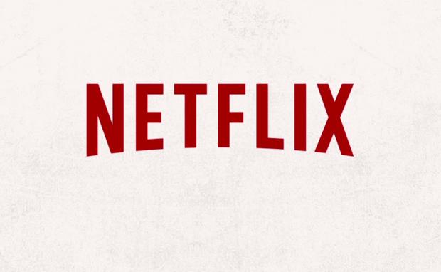 Netflix anuncia as datas de estreias de suas novas séries originais!