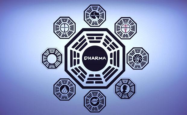 dharmaday