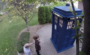 doctor_who_proposal_
