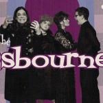 theosbournes