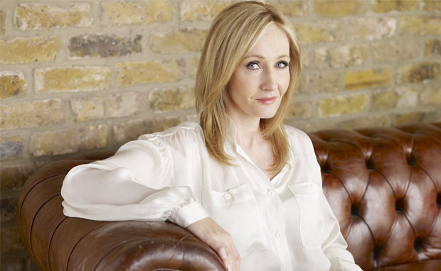 O Chamado do Cuco, romance de J.K. Rowling, será adaptado pela BBC!