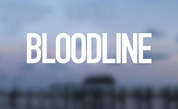 Bloodline é renovada para a segunda temporada!
