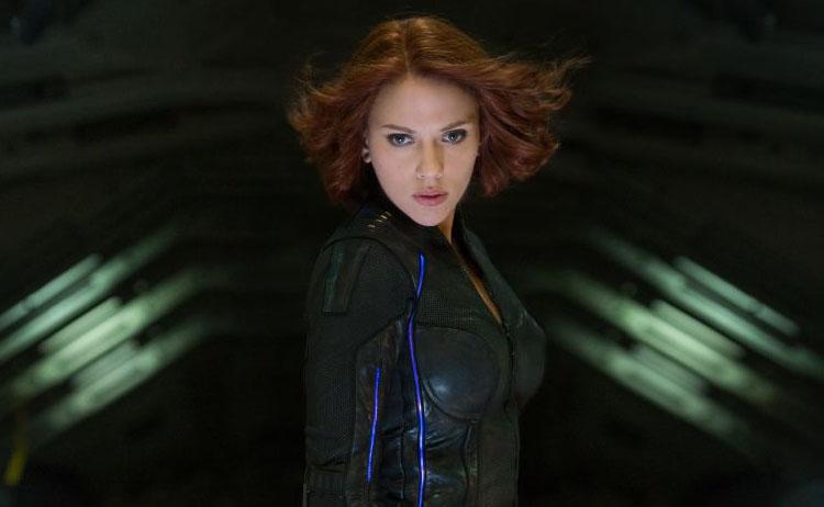 avengersscarlett.jpg