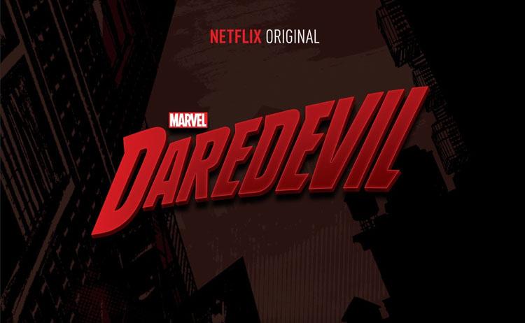 Netflixing | Abril com Demolidor, especial Derek, The Walking Dead e mais!