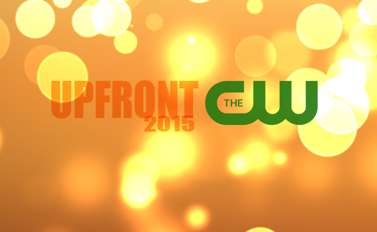 Upfront 2015 | The CW: renovações, cancelamentos e novas séries