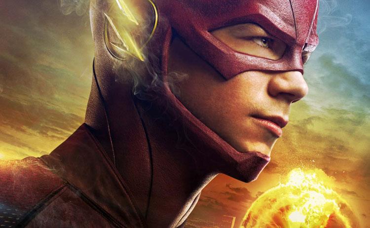 CW anuncia as datas dos retornos de suas séries na Fall Season 2015!