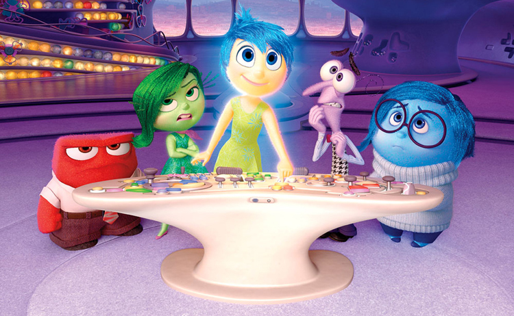 Inside_Out-Pete_Docter-002