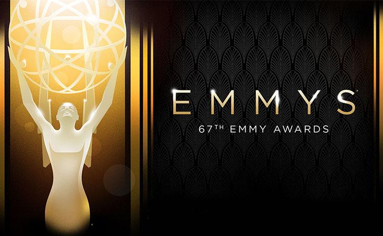 Os Indicados ao Emmy 2015!