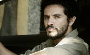 Santo Forte estreia em setembro no Globoplay