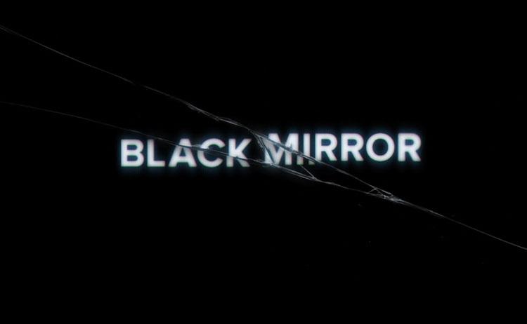 Black Mirror: 4ª temporada ganha teaser e tem elenco revelado!