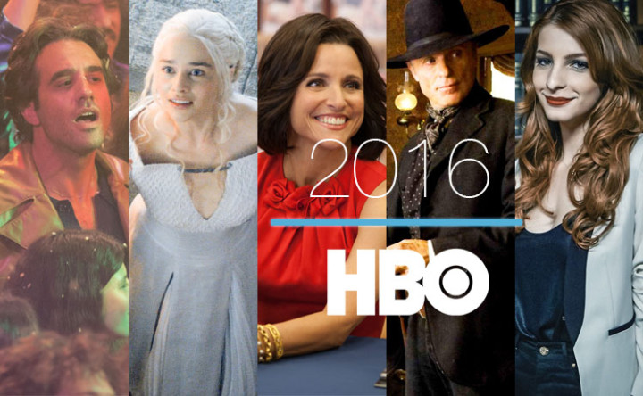 hbo2016