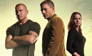 Séries da FOX que saíram da Netflix desembarcam no Prime Video em julho