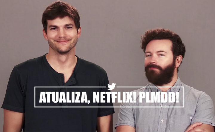 Netflix_Atualiza