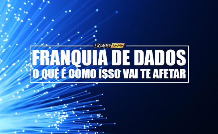 franquia_dados