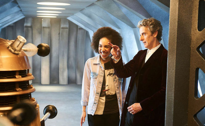 pearlmackie_doctorwho