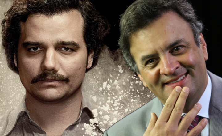 wagner_moura_aécio_neves