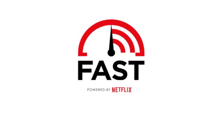 fastnetflix