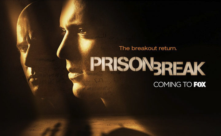 prisonbreakfox
