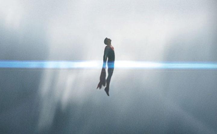 supermanspgrl