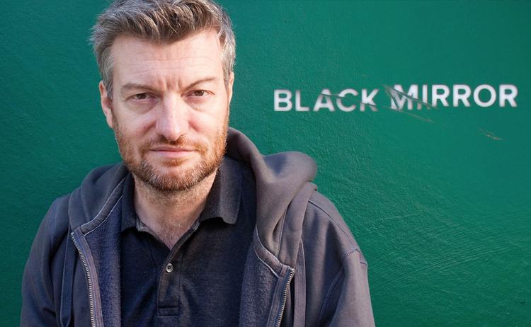 Criador de Black Mirror revela 6 curiosidades sobre a série