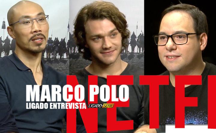marco_polo_entrevista
