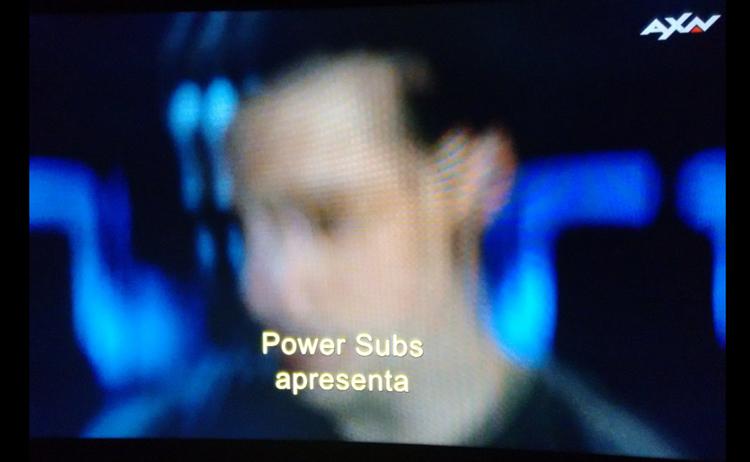 powersubs_americancrime