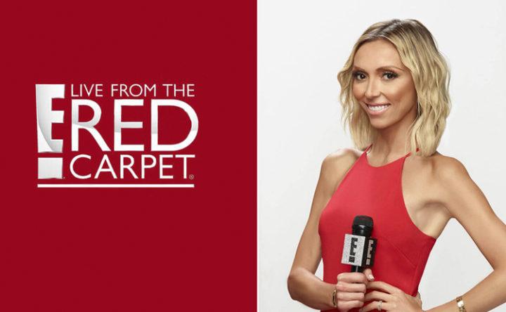 redcarpet_e