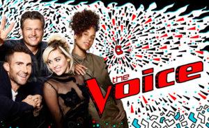 Canal Sony estreia hoje a 11ª temporada de The Voice com Miley Cyrus e Alicia Keys