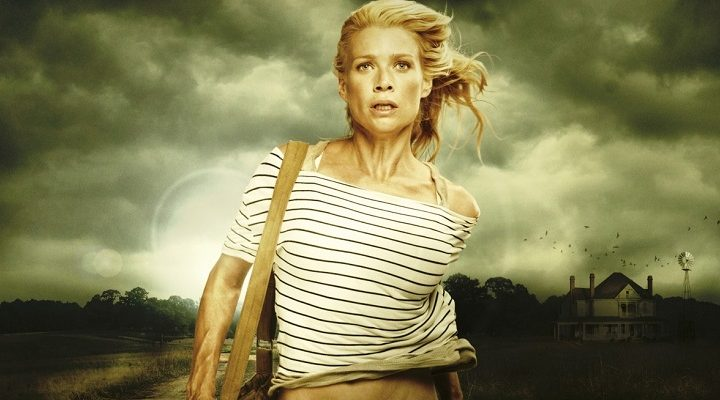 laurie-twd-2-750