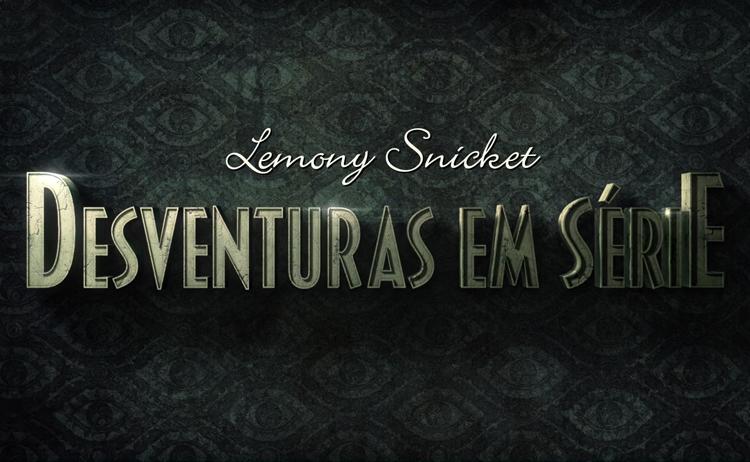 Desventuras em Série: Netflix divulga data da série estrelada por Neil Patrick Harris!