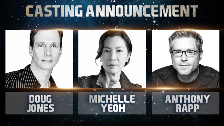 casting-announcement-777x437